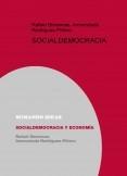 SOCIALDEMOCRACIA Y ECONOMÍA