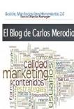 Social Media Manager: Gestión, Monitorización y Herramientas 2.0