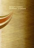 Depegym: Análisis y planificación empresarial