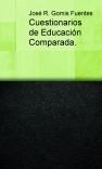 Cuestionarios de Educación Comparada.