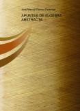 APUNTES DE ALGEBRA ABSTRACTA