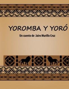 Yoromba y Yoró
