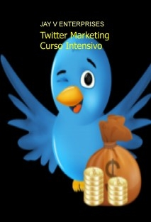 Twitter Marketing .-. Curso Intensivo