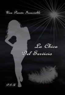 La Chica Del Servicio
