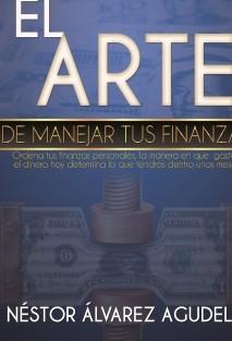EL ARTE DE MANEJAR TUS FINANZAS