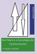 Karl-Marx-e-a-Sociologia-do-Conhecimento--2-edicao-ampliada