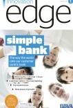 BBVA Innovation Edge. Simple Bank (English)