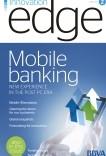 BBVA Innovation Edge. Mobile Banking (English)