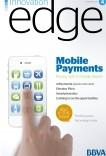 BBVA Innovation Edge. Mobile Payments (English)