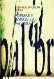 Poemas y Poesía: LA PALABRA