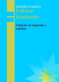 Folklore Hondureño