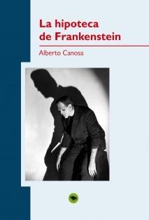 La hipoteca de Frankenstein