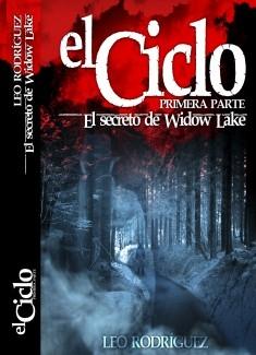 EL CICLO I: El secreto de Widow Lake (PDF)