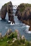 DESCUBRA ESPAÑA PAIS VASCO ( I )