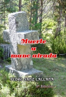 MUERTE A MANO AIRADA