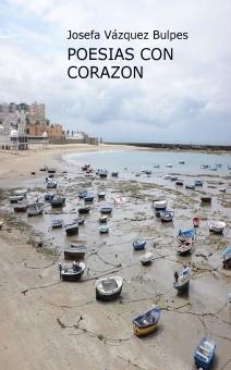 POESIAS CON CORAZON