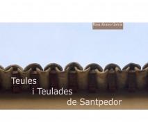 Teules i teulades de Santpedor