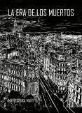 La Era De Los Muertos - Una Noche Cualquiera