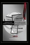 ABCD Análisis Biopsicosocial de la Conducta Delictiva