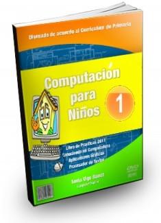 Computación para Niños - 1
