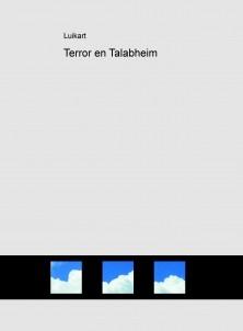 Terror en Talabheim