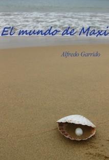 EL MUNDO DE MAXI