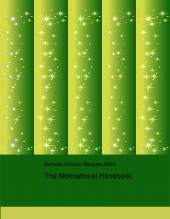 Libro The Motivational Handbook, autor libroshoy