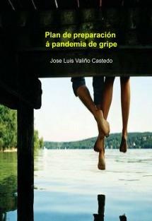 Plan de preparación á pandemia de gripe