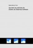 Apuntes de prácticas de Diseño de Sistemas Software