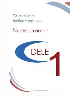 Nuevo Examen DELE C1