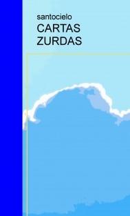 CARTAS ZURDAS