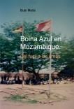 Boina Azul en Mozambique; del fusil a las urnas