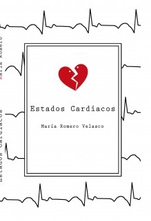 Estados Cardíacos