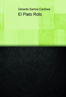 El Plato Roto