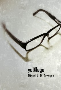 yo@lego