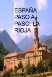 ESPAÑA PASO A PASO. LA RIOJA