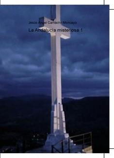 La Andalucía misteriosa 1