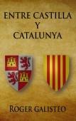 Entre Castilla y Cataluña