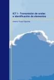 ICT I - Transmisión de ondas e identificación de elementos