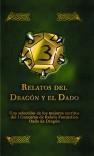 Relatos del Dragón y el Dado