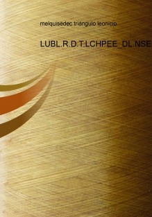 LUBL.R.D.T.LCHPEE_DL.NSED.HEDL.VOES (segunda parte)