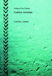 Pueblos nómadas
