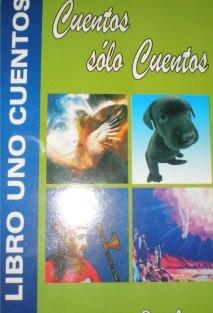 LIBRO DE CUENTOS UNO