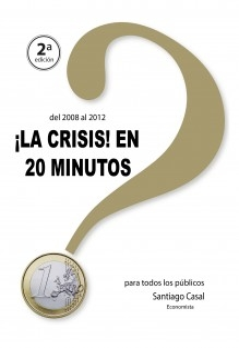 La Crisis en 20 minutos