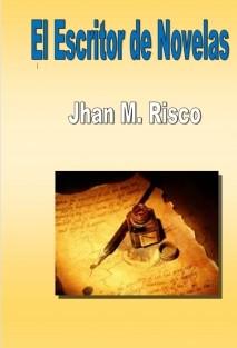 El Escritor de Novelas