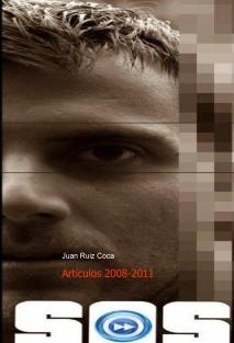 Artículos 2008-2011