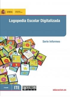Logopedia escolar digitalizada