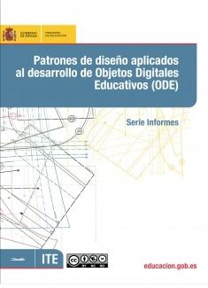 Patrones de diseño aplicados al desarrollo de objetos digitales educativos (ODE)
