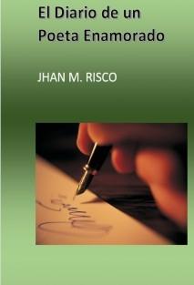 El Diario de un Poeta Enamorado