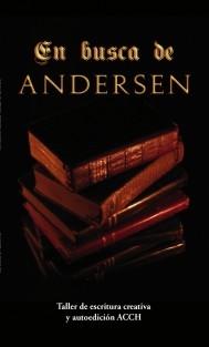 En busca de Andersen
